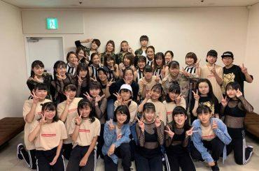 第3回 静岡ポップミュージック協会公演